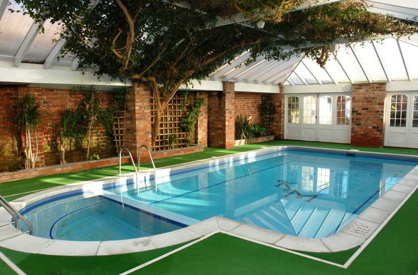 Swimming Pools In Cape Town About Us