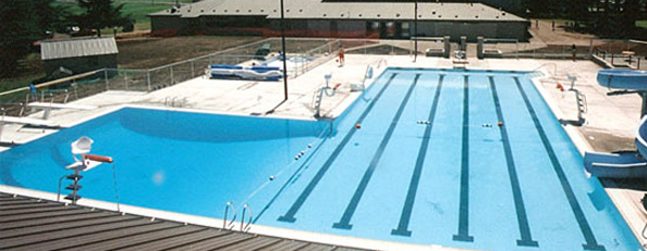 Commercial swimming pools in cape town for Commercial swimming pool