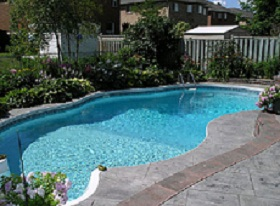 5 Steps To Follow On How To Build Your Own Swimming Pool Swimming Pools Capetown