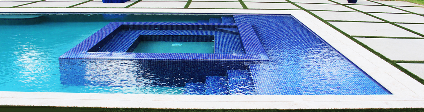 Swimming Pool Contractors In Cape Town Pools Construction And Installations
